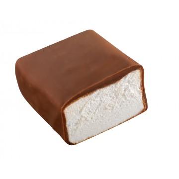 Marshmallow Lait