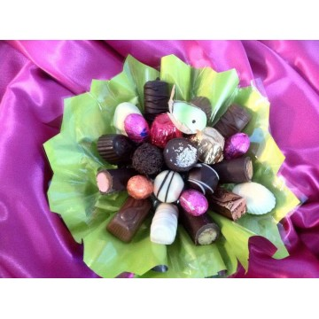 Bouquet fête des méres